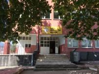 ANADOLU LİSESİ - Kargı Meslek Lisesi ÇPL'ye Dönüştürüldü