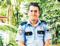 SALDıRı - Polis ekip otosunda tecavüzü mahkemede anlattı!