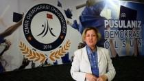 OBEZİTE - 'Sahurda Bir Bardak Süt İçin' Önerisi