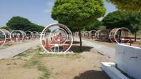 Anadolu'nun Plajı Hizmete Açılıyor
