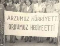 ATATÜRKÇÜ DÜŞÜNCE DERNEĞI - Atatürkçü Düşünce Derneği'nden skandal tweet