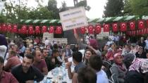 KÖKSAL ŞAKALAR - Bakan Eroğlu'ndan 'Döviz Kuru' Tepkisi