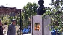 YASSıADA - DEMOKRASİNİN İNFAZI Açıklaması 27 MAYIS - Menderes'in Müzesi Çok Sevdiği Çayın Kıyısında Olacak