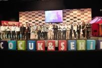 AHMET HAMDİ TANPINAR - Kepez'in Edebiyat Yarışmasına Büyük İlgi