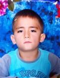 KARACAAHMET - Pompalı Tüfekle Öldürülen 11 Yaşındaki Çocuğun Cenazesini Yakınları Teslim Aldı