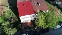 İL EMNİYET MÜDÜRLÜĞÜ - Sigara Kaçakçılarına Özel Harekat Ve Droneli Operasyon
