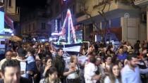 KÖKSAL ŞAKALAR - Sinop'ta 'Helesa Şenliği' Düzenlendi