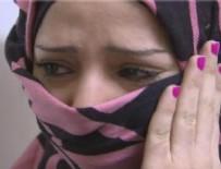 ARAŞTIRMA MERKEZİ - İğrenç sonuç ortaya çıktı! Suriyeli genç kızları...