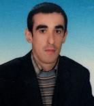 Bursa'da Kaybolan Zihinsel Engelli Şahsı Arama Çalışmaları Sürüyor