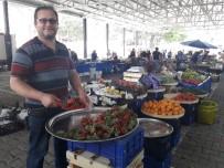 KÖY YUMURTASI - Doğal Ürünler Pazarı