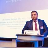KORUYUCU HEKİMLİK - Ekonomik Olarak Türkiye İçin 'Tehdit' Hastalık, Diyabet