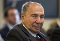 FORBES - Fransız milyarder iş adamı hayatını kaybetti