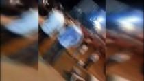 26 EYLÜL - Giresun'da teröristlerle çatışma