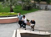 İznik Ve Yenişehir'in Uyuşturucu Ayağına Büyük Darbe