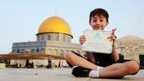 YOKSULLUK SINIRI - Mirasımız Derneği Ramazan Boyunca Mescid-İ Aksa'da 120 Bin Kişiye İftar Verecek