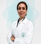 DENGE BOZUKLUĞU - 'Multipl Skleroz Çaresiz Bir Hastalık Değil'
