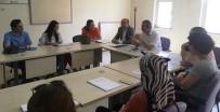 SAĞLIK HARCAMALARI - Osmaniye'de Kanser Tarama Çağrı Merkezleri Hizmet Vermeye Başladı