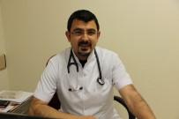 İLAÇ KULLANIMI - Ramazan ayında şeker hastaları dikkat