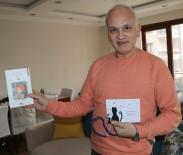 OBEZ - Rize'de Doktor Kitap Seferberliği Başlattı