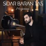 ROCK - Sidar Baran Taş'ın 'Meğersem' Albümü Çıktı