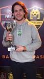 35 BİN DOLAR - Uluslararası FIFA E-Dünya Kupası'nda Yarışacak İlk Ve Tek Türk Esporcu Isopowerr Oldu
