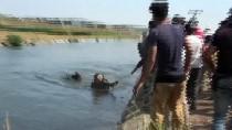 Adana'da Sulama Kanalına Giren İki Kardeş Boğuldu