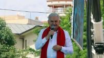 Başbakan Açıklaması Dağa Çıkışlar Bitti