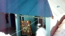 KıRKÖY - Bingöl'de Geçici Özel Güvenlik Bölgesi İlanı