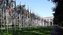 KUVEYT - BM'den Suudi Arabistan'a 'Kayıp Prens' Çağrısı