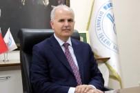 FİTRE - Bu Yıl Fitre Miktarı Kişi Başı Asgari 19 TL Olarak Belirlendi