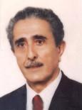 KARACAAHMET - CHP Eski Milletvekili Erdinç Vefat Etti
