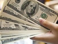 MURAT ÇETINKAYA - Dolar kuru bugün ne kadar? 29 Mayıs 2018 dolar - euro fiyatları