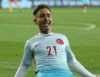 BORUSSIA DORTMUND - Emre Mor Galatasaray'a mı geliyor?