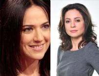 Kadri Gürsel - Gazeteci değil, Kandil'in partisi HDP'nin sözcüleri