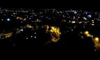 ÇAMLıCA - Gaziantep'te Motosikletli Davulcu Dönemi