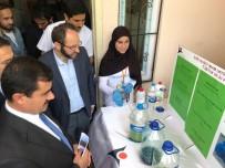 BİLİM FUARI - Hasköy'de 'Bilim Fuarı' Açılışı