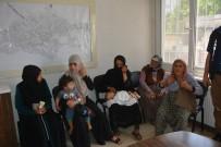 ZABITA MÜDÜRÜ - Hatay'da Dilenci Operasyonu