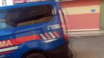 KOBANİ - Hava Destekli Terör Operasyonunda 6 Tutuklama