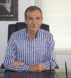 İŞÇİ SAĞLIĞI - İMO Adana Şube Başkanı Turanbayburt Açıklaması 'İş Kazalarının Yüzde 98'İ Önlenebilir'