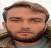 NESIM - Kağızman'da Öldürülen 6 Teröristten Biri Gri Listedeki Felat Kod Adlı Behçet Arvas Çıktı