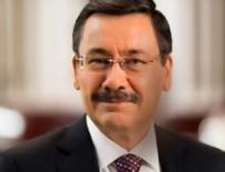 KRİPTO - Melih Gökçek 'Ankara Kuşu'nu ifşa etti