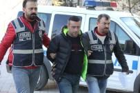 TAFLAN - Samsun'da Uyuşturucu Davasında 8 Kişiye 12 Yıl İle 28 Yıl Arasında Hapis