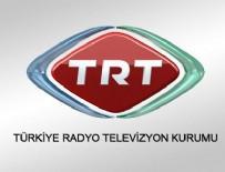 TRT'den İnce'nin iddialarına ilişkin açıklama