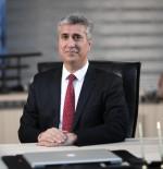 TÜRK STANDARTLARI ENSTİTÜSÜ - Ünlü Mobilya Firmasından 'Müşteri Dostu' Atak