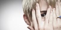SOSYAL FOBI - Utangaçlık, Sosyal Fobiden Farklı