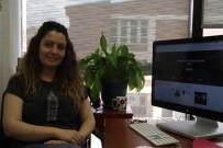 DERS PROGRAMI - ÜYEP Yaz Enstitüsü Türkiye'ye Açılıyor