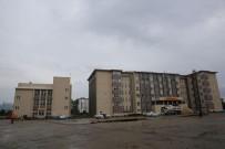 OKUL BİNASI - Vali Yavuz Açıklaması 'Eğitimde Reform Yapıldı'