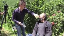Yeşilay Bağımlılıkla Mücadeleyi Beyaz Perdeye Aktarıyor