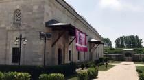 SARAY MUTFAĞI - 2. Bayezid Külliyesi'nin Mutfak Bölümü Müze Olacak