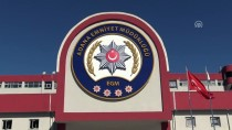 1 MAYIS EMEK VE DAYANIŞMA GÜNÜ - Adana'daki DEAŞ Operasyonu